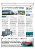 Weir Bulletin March 2007 - Weir Minerals - Page 4