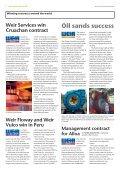 Weir Bulletin March 2007 - Weir Minerals - Page 6
