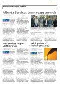 Weir Bulletin March 2007 - Weir Minerals - Page 7