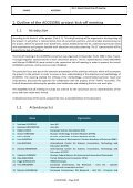 D1.2. Report about kick-off meeting - Access4.eu - Page 4