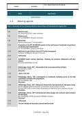 D1.2. Report about kick-off meeting - Access4.eu - Page 5
