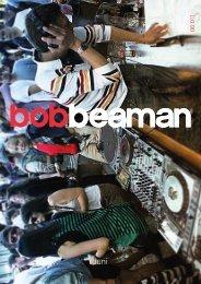 Untitled - Bob Beaman Music Club