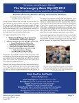 Neurosurgery News - Department of Neurosurgery - Wayne State ... - Page 2