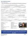 Neurosurgery News - Department of Neurosurgery - Wayne State ... - Page 4