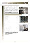 Wand - Decken - Fassaden Exklusive Paneelsysteme - Seite 2