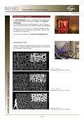 Wand - Decken - Fassaden Exklusive Paneelsysteme - Seite 3