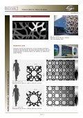 Wand - Decken - Fassaden Exklusive Paneelsysteme - Seite 4
