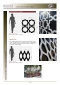 Wand - Decken - Fassaden Exklusive Paneelsysteme - Seite 5