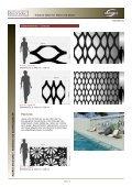 Wand - Decken - Fassaden Exklusive Paneelsysteme - Seite 6