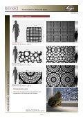 Wand - Decken - Fassaden Exklusive Paneelsysteme - Seite 7