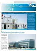 Issue 12 July/August 2008 - Jebel Ali Free Zone - Page 4