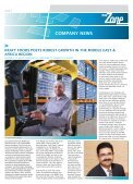 Issue 12 July/August 2008 - Jebel Ali Free Zone - Page 5