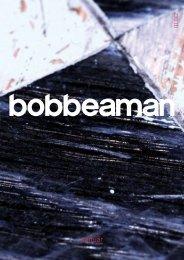 Januar - Bob Beaman