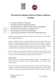 Download - Fiat Group Automobiles Press