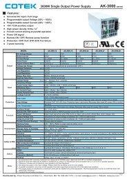 Download PDF File - Power Sources Unlimited
