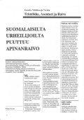 Frisbari 1/1988 - Ultimate.fi - Page 4