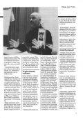 Frisbari 1/1988 - Ultimate.fi - Page 5