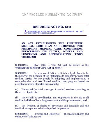 """republic act no 8044 Republic act no 10593   an act amending certain sections of republic act no 8048, entitled """"an act providing for the regulation of the cutting of coconut trees, its replenishment, providing penalties therefor, and for other purposes."""
