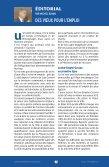 1ER FévRIER - Cesson-Sévigné - Page 3