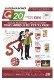 1ER FévRIER - Cesson-Sévigné - Page 4