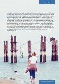 gleich. - Ferien Ahoi Norderney - Seite 3