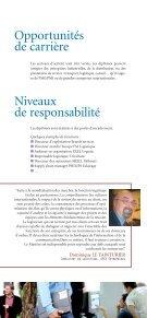 MATRICE MasterChainLogist.qxd - EM Normandie - Page 5