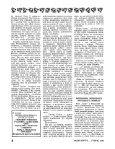 Наше Життя (Our Life), рік 1952, число 1, січень - електронна ... - Page 6