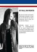 Læs mere om Talent & Sport på BK - Bagsværd Kostskole ... - Page 4