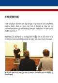 Læs mere om Talent & Sport på BK - Bagsværd Kostskole ... - Page 5