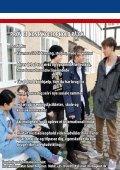 Læs mere om Talent & Sport på BK - Bagsværd Kostskole ... - Page 7