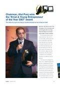 Aug - Dec 2007 - Punj Lloyd - Page 2