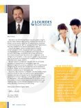 download - Lourdes Health Network - Page 2