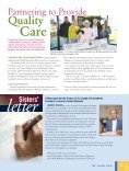 download - Lourdes Health Network - Page 3