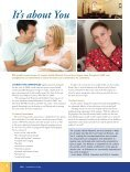 download - Lourdes Health Network - Page 4
