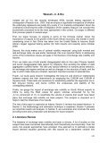 The Impact of Exchange Rate Volatility on Trade Flows: New ... - Page 4