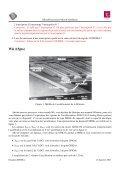 Examen MicroProcesseurs-MicroContrˆoleurs ENSEA - 2 année ... - Page 2