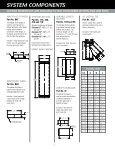 Schebler-eVent-brochure - California Boiler - Page 4