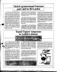 TAMIL Information - Page 5