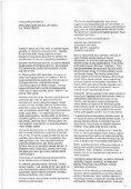 Skenējums (pdf) - Page 5