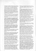 Skenējums (pdf) - Page 6