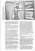 Skenējums (pdf) - Page 7