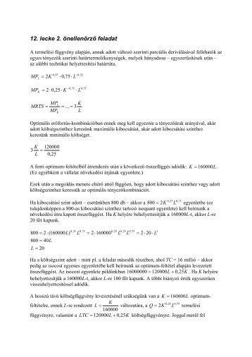 12. lecke 2. önellenőrző.pdf