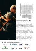 concerto Stella Matutina - Seite 7