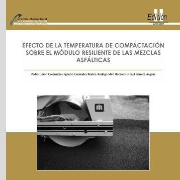IIEdición Edición - Instituto Vial Ibero-Americano