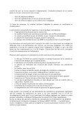 Rapport CCAP N°1 - IED afrique - Page 6