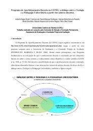 Diálogo - 5a versão - Universidade Católica de Pelotas