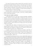 Diálogo - 5a versão - Universidade Católica de Pelotas - Page 3