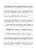 Diálogo - 5a versão - Universidade Católica de Pelotas - Page 4