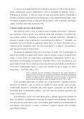 Diálogo - 5a versão - Universidade Católica de Pelotas - Page 5