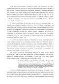Diálogo - 5a versão - Universidade Católica de Pelotas - Page 6